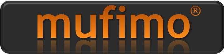 Mufimo.com