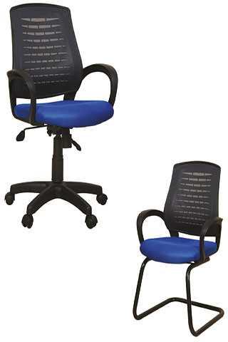 fileli koltuklar