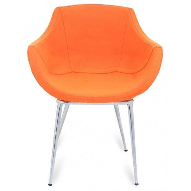 Ponix Sandalye