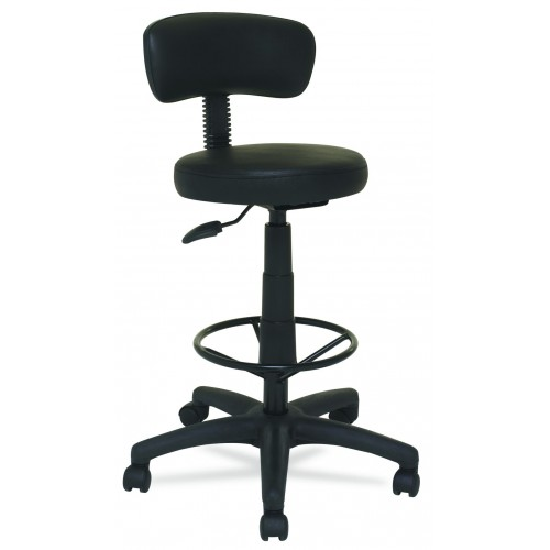 Tekerlekli Tabure ve Sandalyeler (17)