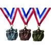 Satranc Madalyaları