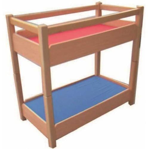 Uyku Odası (17)