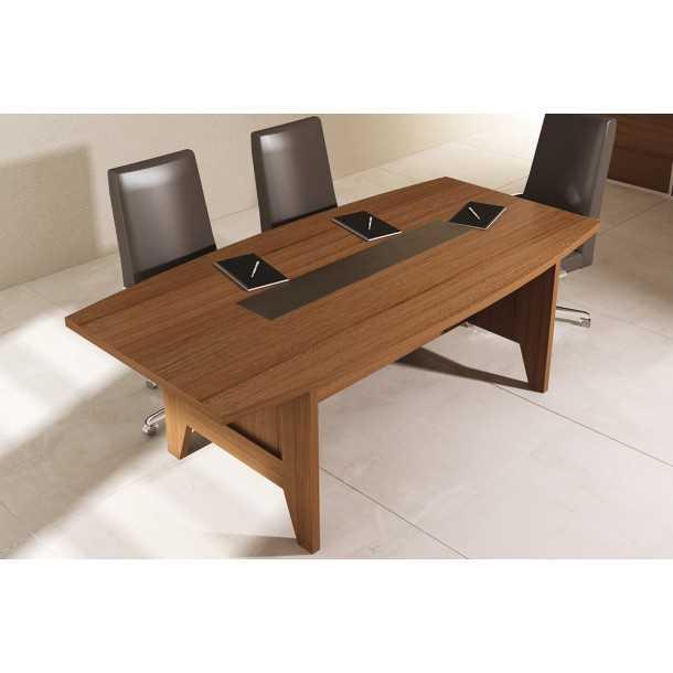 Akra Toplantı Masası