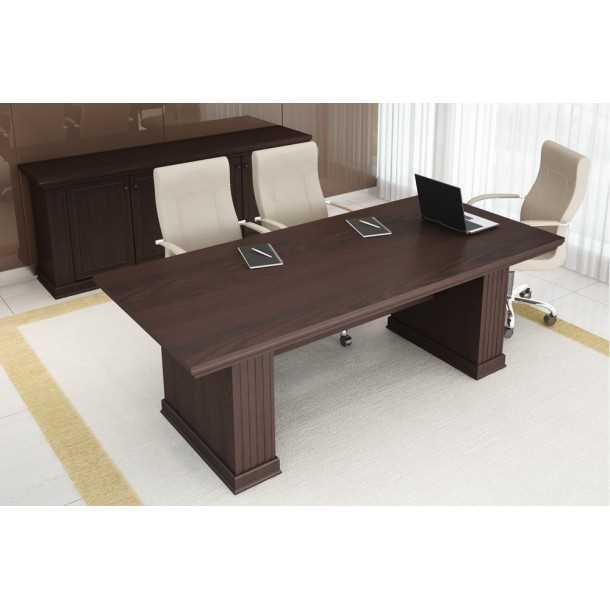 Avantgarde Toplantı Masası