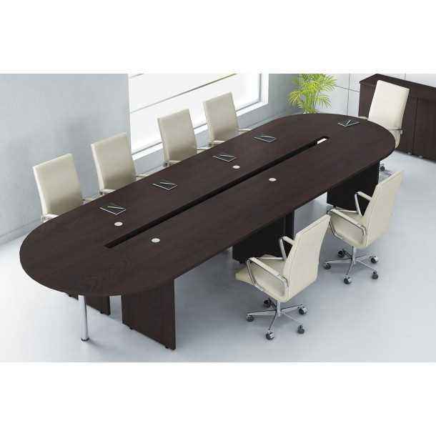 Karina Toplantı Masası