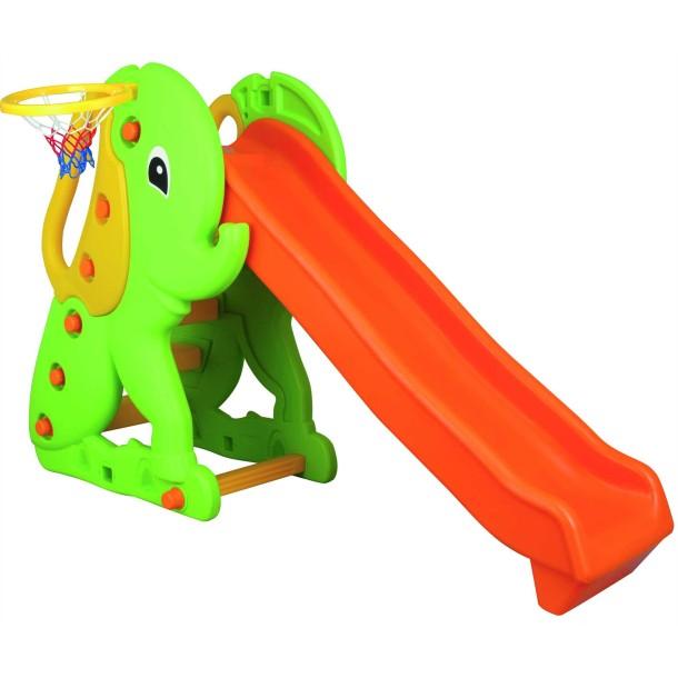 Fil Kaydırak