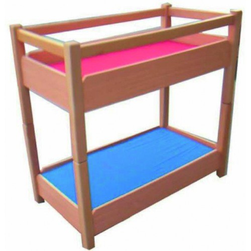 Uyku Odası (15)